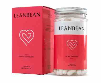 Leanbean Shred Fitness NY Review