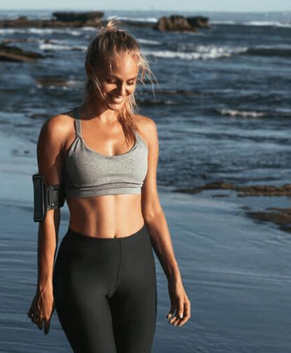 LeanBean Weight Loss Pills for Women