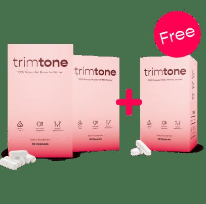 Treimtone Offers