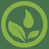 organigreens purity guaranteed