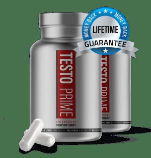 Testo Prime Shred Fitness NY Review