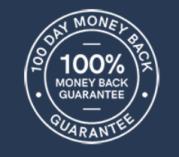 Viasil Money Back Guarantee