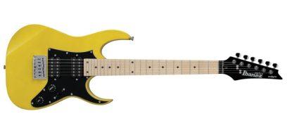 Best Guitar For Kids