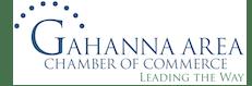 Gahanna Chamber of Commerce