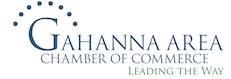 Gahanna Chamber of Commerce