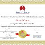 shree_homes_com_strucSurf_certificate