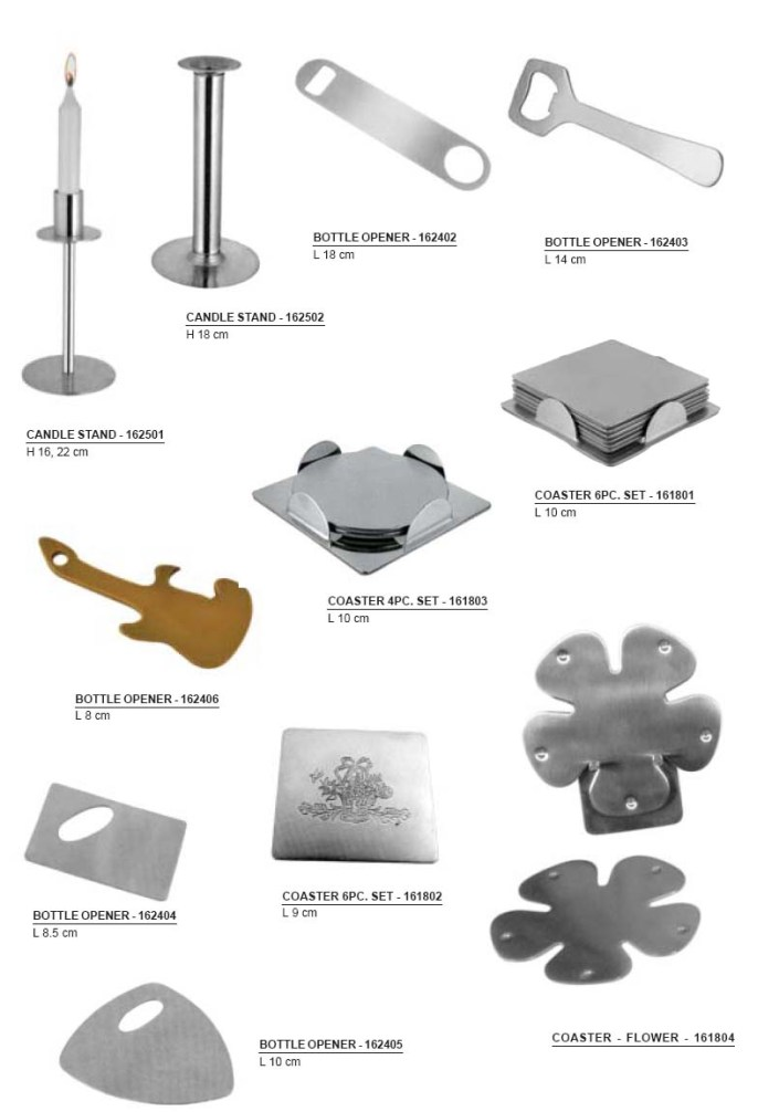 kitchen utilities rooms to go islands stainless steel utility items