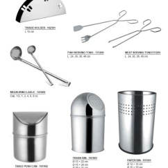 Hotel With Kitchen Drano For Sink Stainless Steel Utility Items