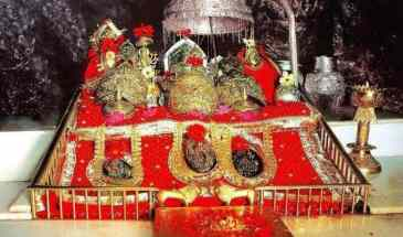 Maa Vaishno Devi Tour Packages - Katra Package - Himachal Package - Katra And Himachal Tour Package