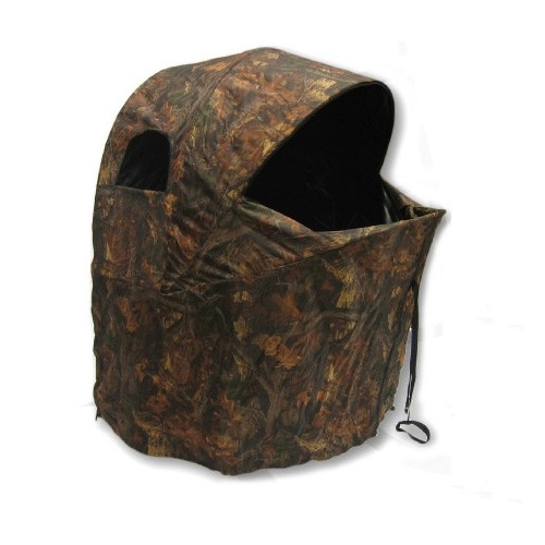 swivel chair tree stand images of rail 2 shooter hunting blind manufacturer/supplier | remaco