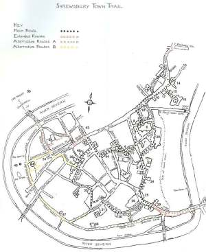FROGMORE COTTAGE WINDSOR CASTLE MAP  Auto Electrical
