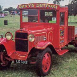 dave-evans-truck