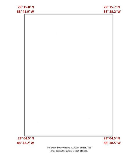 Survey Grid_MASTER