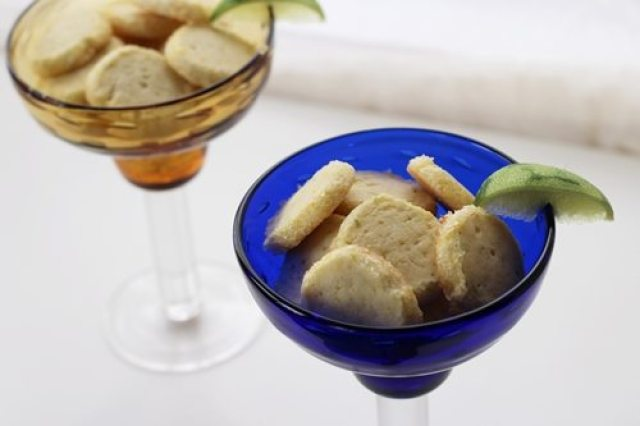 Margarita-Cookies-3