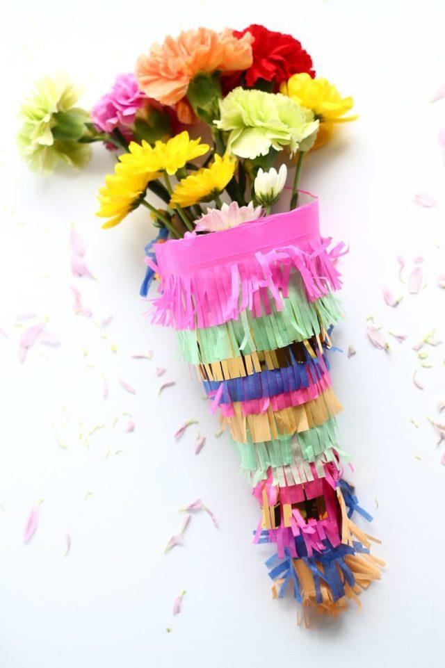 160504-fringe-flower-wrap-main