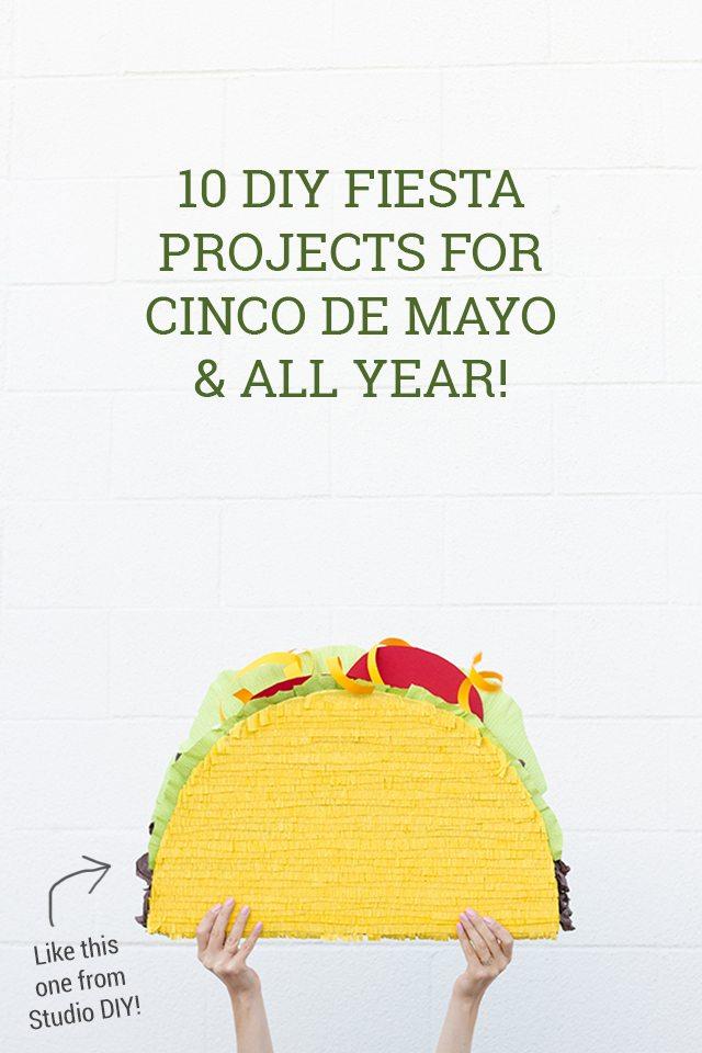 DIY-Taco-Pinata