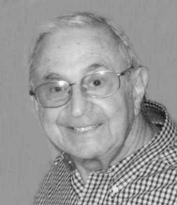 Angelo M. Briscoe