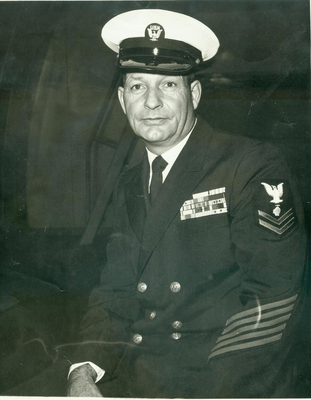 Harvey James Visnaw