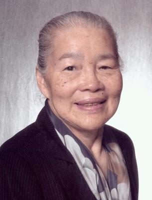 Sayoko Harris
