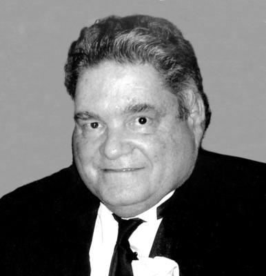 John J. Kempf