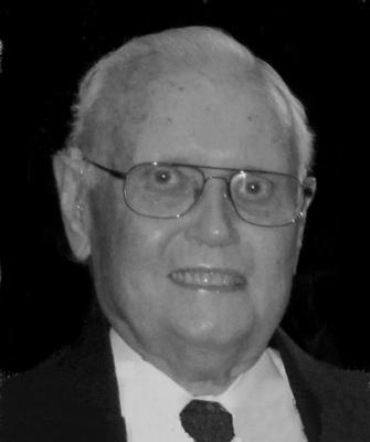 Merle S. Watts