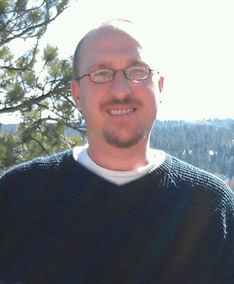Grant D. Gladin
