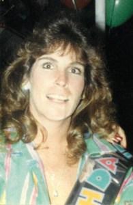 Linda Jean Strickland