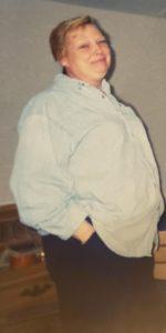 Leota Lindsey