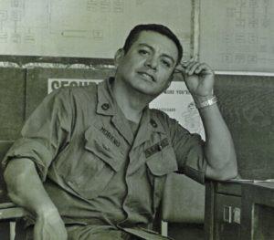 Rito Moreno
