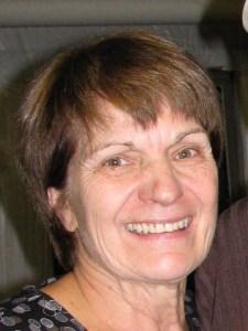 Christine Weise