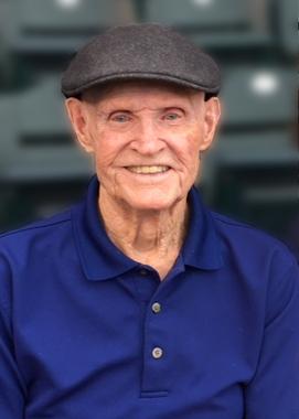 Donald L. Evans