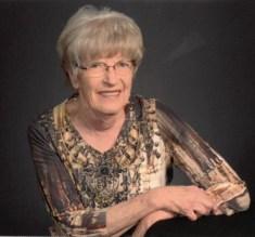Mary Anna Endres