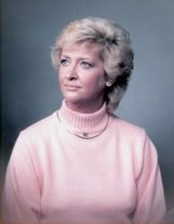 Toni A. Provin