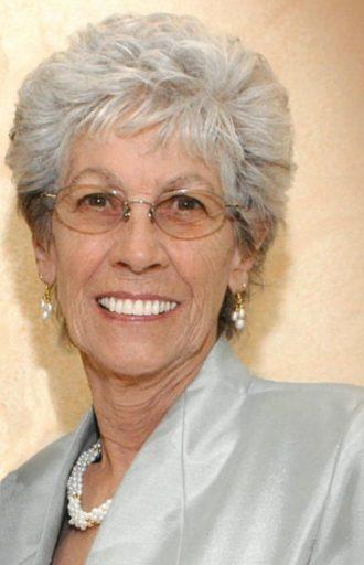 Margaret L. Devaney