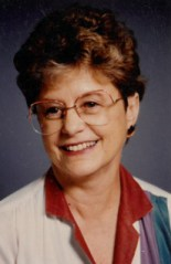 Edith Knight