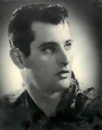 Lyle Darnell LeBere