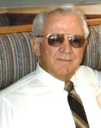 Safford Herrmann
