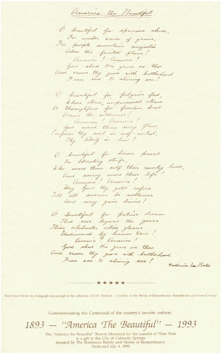 ATB_Poem-page-001