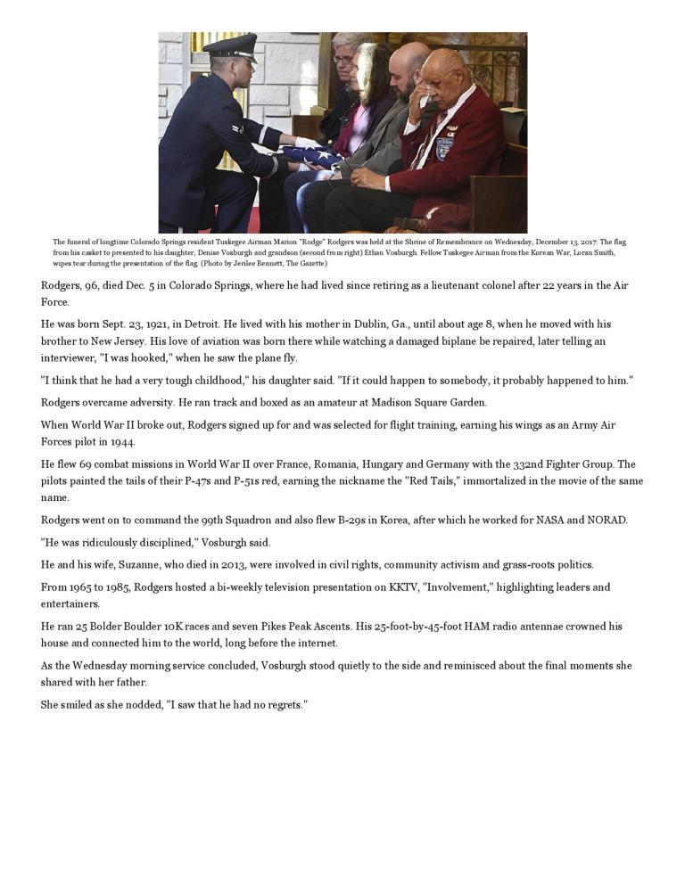 P-51_flyover_a_final_farewell_for_a_Tuskegee_Airman___Colorado_Springs_Gazette_News-page-002