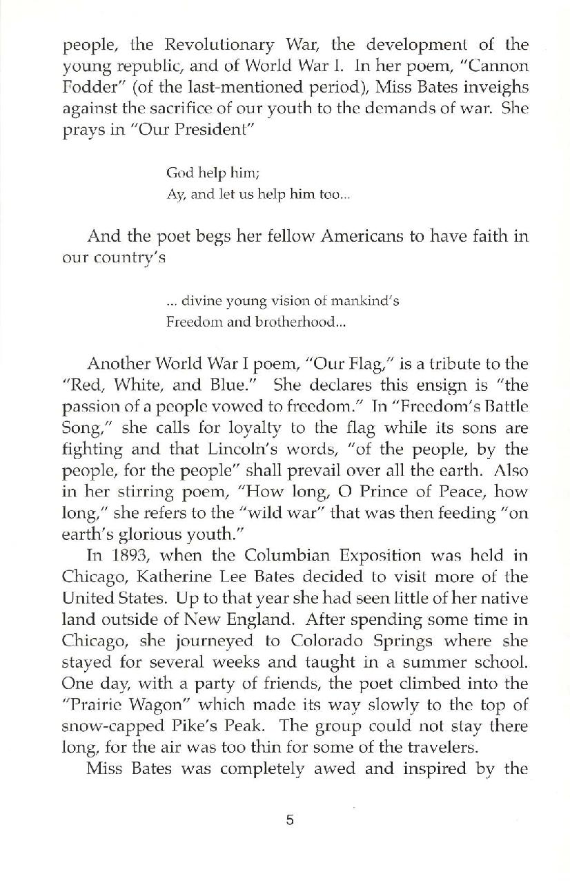 a_grateful_nation_remembers-page-006