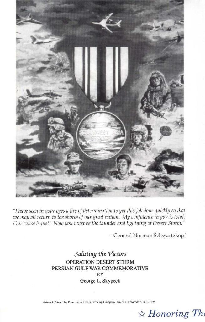 desertstorm_program-page-002