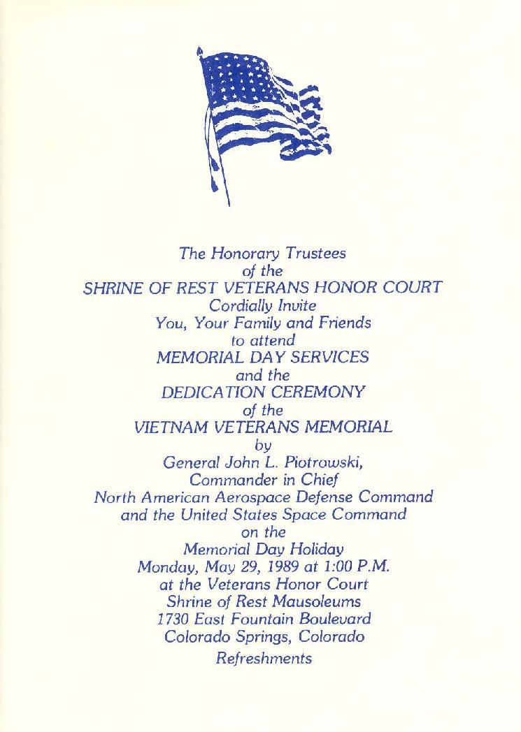 mem_day_1989_vietnam-page-001