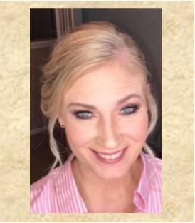 Lindey Denea Lundberg – July 10, 2019