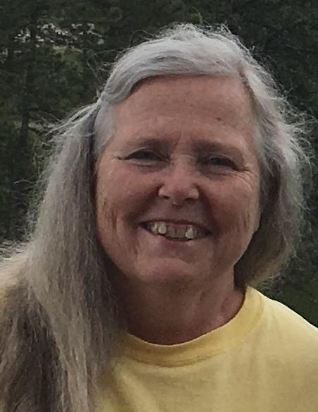 Barbara Bastian – August 11, 2019