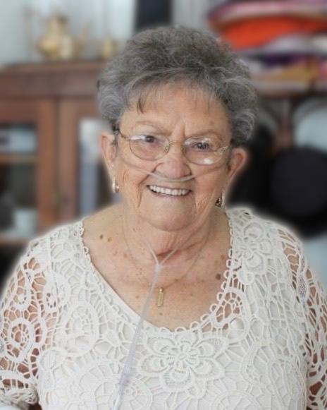 Cynthia M. Liebowitz – November 29, 2019