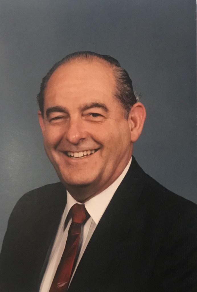 Linleigh J. Roberts – January 4, 2020