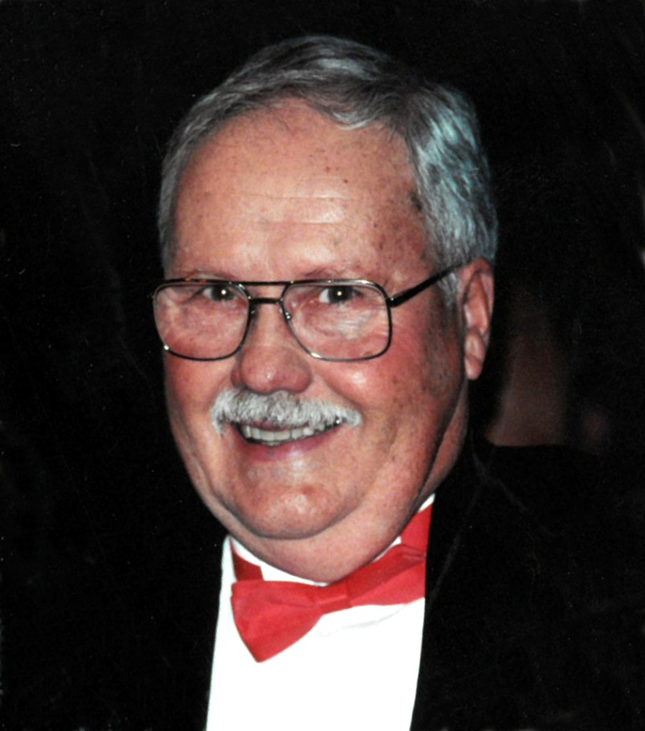 Joseph D. Wells – January 9, 2020
