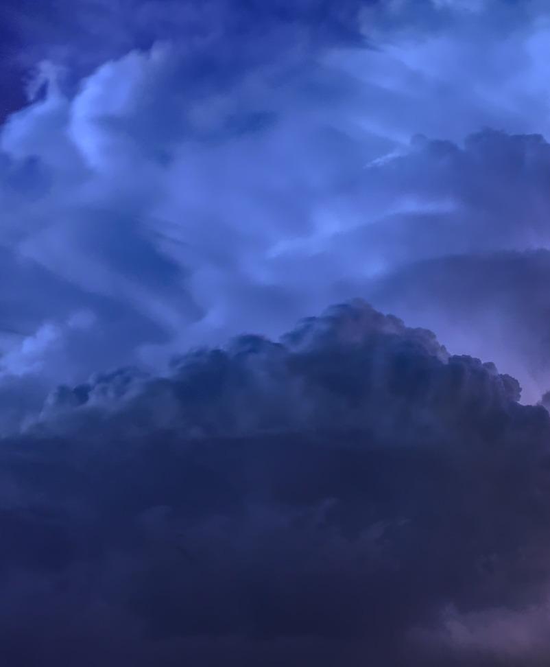 Howard Reid – April 2, 2020