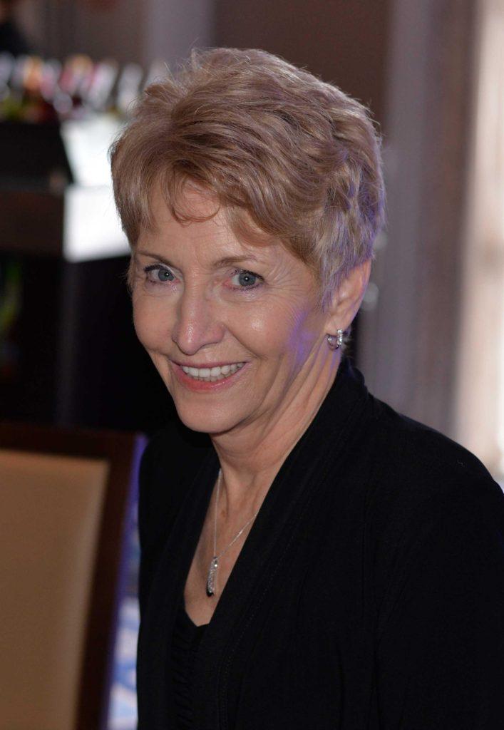 Bonnie Jean Glasco – June 12, 2020