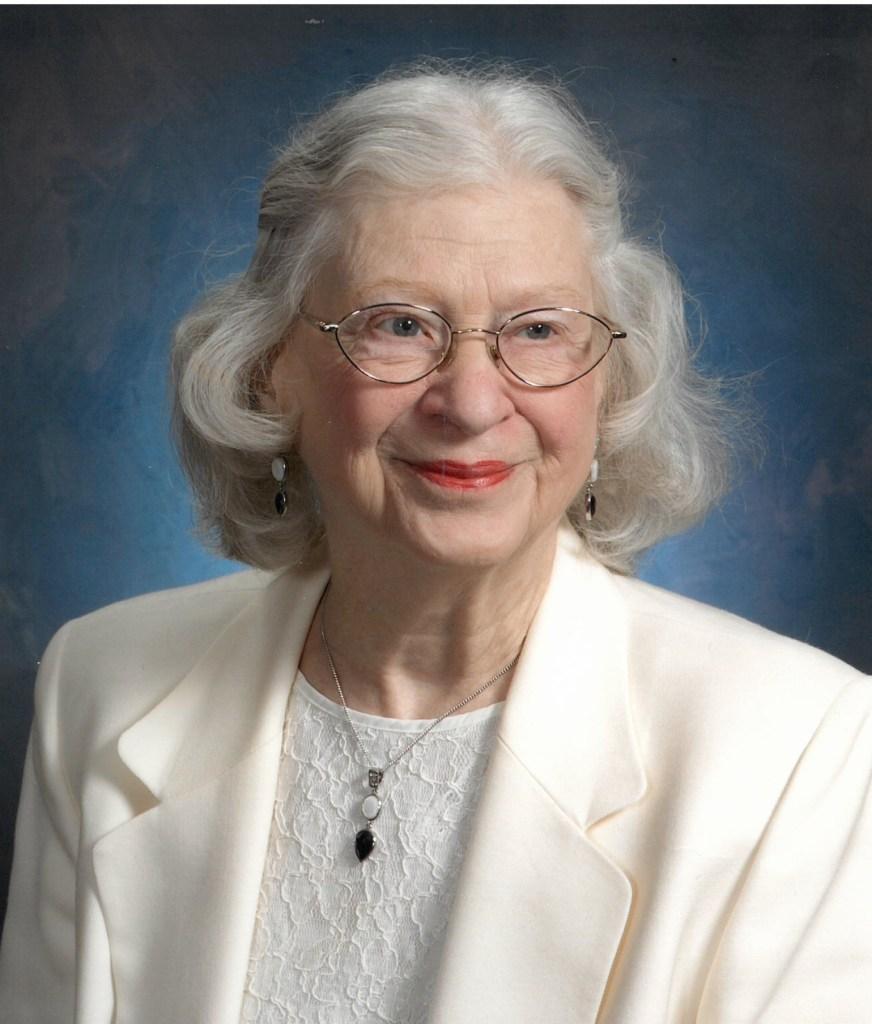Sherry L. Hall – February 12, 2021